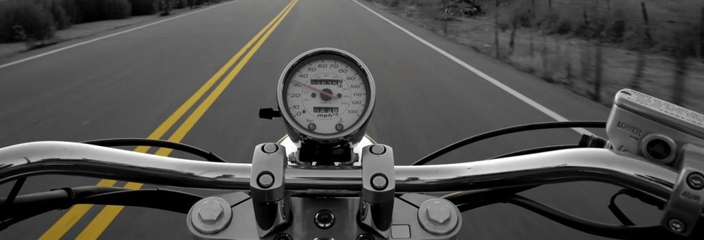 Open-Road-1024x350