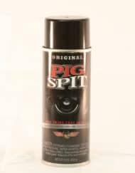Pig Spit Original